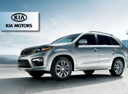 Dorschel Auto Group Kia